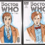 dw_sketch covers