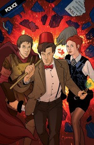 Doctor Who_Hot Topic_yates