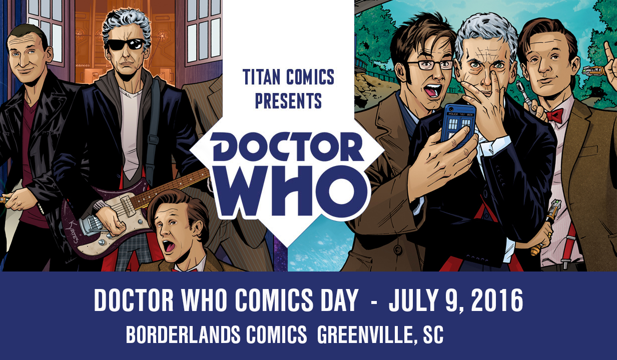 DoctorWho_comic day